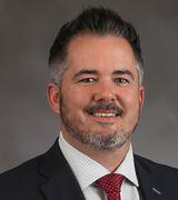 Mark Novak, Real Estate Pro in Bel Air, MD
