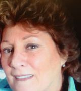 Carol Lavelle, Real Estate Pro in Yonkers, NY