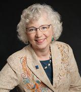 Karen Eckers…, Real Estate Pro in Marysville, WA
