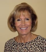 june bilbrey, Agent in Smithville, TN
