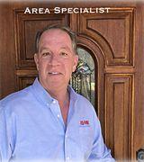 RICK TORTORA, Real Estate Pro in Raleigh, NC