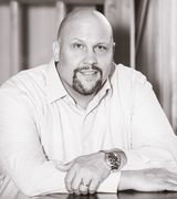 Jeff Steeves, Agent in Maple Grove, MN