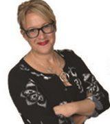 Theresa Leeds, Agent in Las Vegas, NV