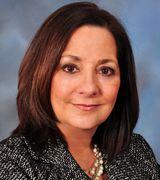 Joanne Murphy, Agent in Northfield, NJ