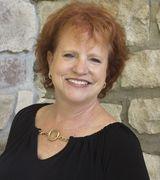 Sandi Reed, Real Estate Pro in Lees Summit, MO