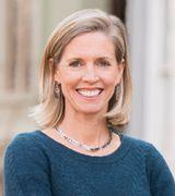 Meg Shapiro, Real Estate Agent in Washington, DC