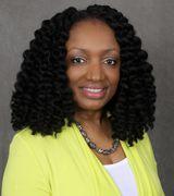 Cynthia Jord…, Real Estate Pro in West Orange, NJ