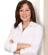 Laura Glick, Agent in Columbia, MD
