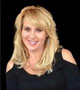 Profile picture for Dianne Michlinski