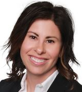 Kristie Smith, Agent in Indianapolis, IN