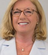 JoAnn Gromel-barnard, Agent in Pearl River, NY