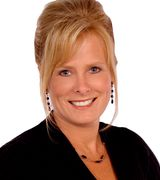 Shelly Kidd, Real Estate Agent in Hastings MN  55033, MN