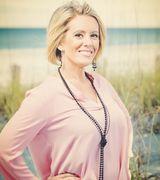 Amanda Evans, Real Estate Agent in Gulf Breeze, FL