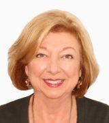 Gail Robinson, Real Estate Pro in Fairfield, CT