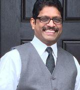 Rajan Mathai, Real Estate Pro in Dallas, TX