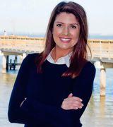 Mollie Pavlov Rosenbohm, Real Estate Agent in Fairhope, AL