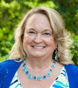 Mary Ann Bendinelli, Real Estate Agent in Manassas, VA