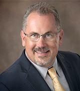 Scott Cleveland, Agent in KING GEORGE, VA