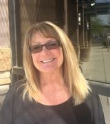 Mary Campbell Gomez, Agent in Surprise, AZ