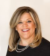 Mary Torgers…, Real Estate Pro in Lisle, IL