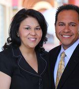 The Garcia Team, Agent in Whittier, CA