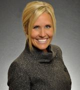 Marci Weiche, Real Estate Agent in Buffalo, MN