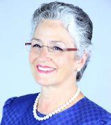Debbie Solano, Agent in Tulsa, OK