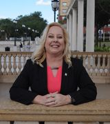 Julie Bailey, Real Estate Pro in Altamonte Springs, FL