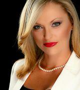 Jacquie McGilvray, Agent in Allen, TX