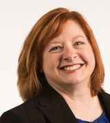 Susan Chipman, Real Estate Pro in South Bend, IN