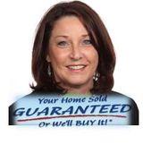 Glenda Kane, Real Estate Agent in York, PA