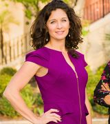 Julie Childers, Agent in Jacksonville Beach, FL