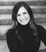 Andie Brown…, Real Estate Pro in Upper Arlington, OH