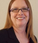 Juanena Brad…, Real Estate Pro in Coral Springs, FL