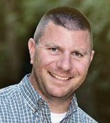 Dennis Hanson, Agent in Auburn, AL