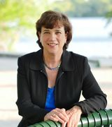 Judy Weinberg, Agent in Arlington, MA
