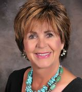 Susan Abare, Agent in Wickenburg, AZ