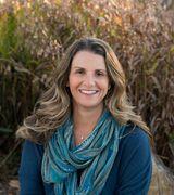 Laura Fosha, Agent in Olathe, KS