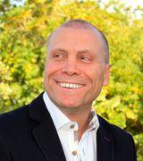 Steve Bland, Real Estate Pro in Henderson, NV