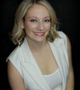 Samantha Phillips, Real Estate Agent in Atlanta, GA