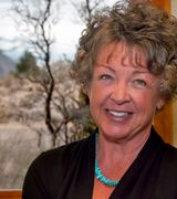 Jennise Phil…, Real Estate Pro in Placitas, NM