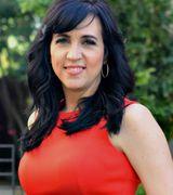 Shelby DiBia…, Real Estate Pro in Glendale, AZ