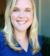 Bethany Wick…, Real Estate Pro in Plano, TX
