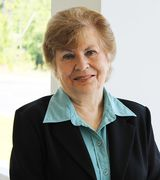 Peggy Lents, Real Estate Agent in Mobile, AL