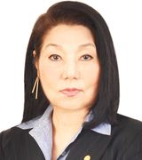 Sue Chang, Real Estate Agent in Greenwich, CT