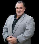Frank Pento, Agent in Little Silver, NJ