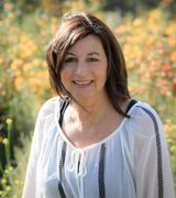 Barbara Preston, Agent in Westlake Village, CA