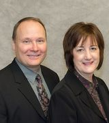 Bruce and Gi…, Real Estate Pro in Coon Rapids, MN