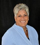 Annemarie Bellenoit, Real Estate Agent in Old Lyme, CT