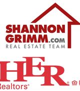 Shannon Grimm…, Real Estate Pro in Powell, OH